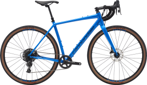 CANNONDALE Topstone Apex 1 Image