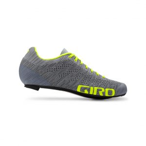 GIRO EMPIRE E70 KNIT Image