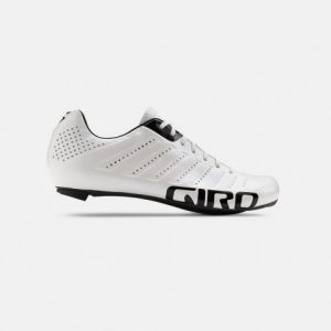GIRO EMPIRE SLX Image