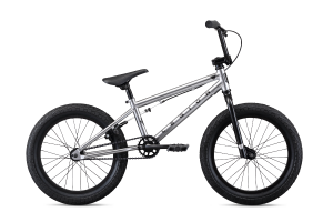 2020 MONGOOSE LEGION L18 Image