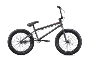 2020 MONGOOSE LEGION L100 Image
