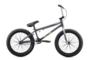 2020 MONGOOSE LEGION L60 Image