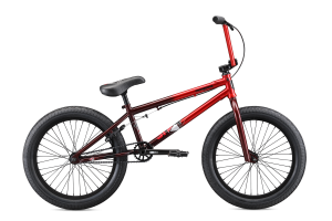 2020 MONGOOSE LEGION L80 Image