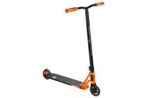 2020 MONGOOSE STANCE TEAM LEGACY SCOOTER Image