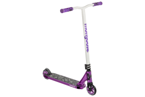 2020 MONGOOSE STANCE TEAM SCOOTER Image