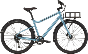 2021 CANNONDALE TREADWELL EQ Image