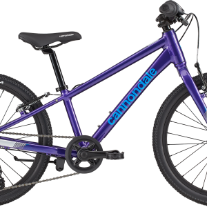 CANNONDALE 2021 QUICK 20'' GIRLS