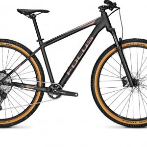 Focus Bikes - WHISTLER 3 9